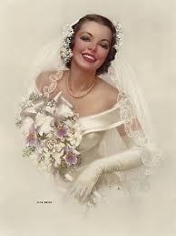 1ddb20e14b4f68 Ви бачите свою шикарне весілля з коханою? Знаменитий З. Фрейд характеризує  це швидкими змінами в особистому житті. Можливо, ви помиріться з тими, з  ким до ...