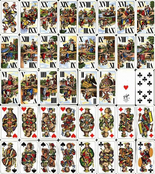 boyalgan poker karta oyini
