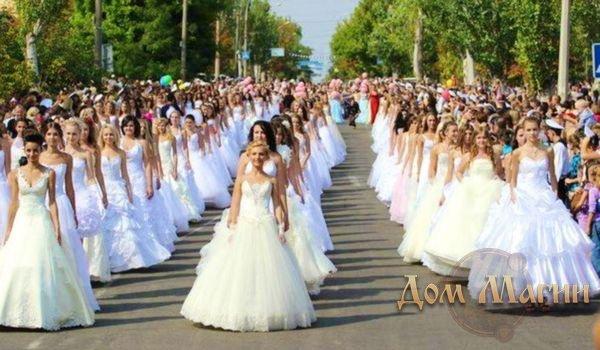 38557c535aab76 Бачити наречену у весільній сукні з вікна. До чого сниться наречена