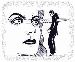 Kann sich introvertieren Datieren extrovertieren